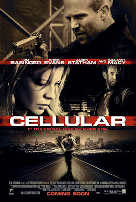 Download Celular – Um Grito de Socorro (2004) BDRip 720p Dublado