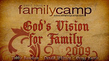 St. Louis Family Camp