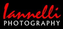 Iannelli Photography