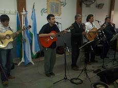 GRACIAS, LOS ALVAREZ!!!