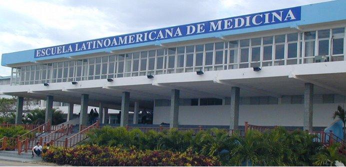 Uma viagem a la cubana