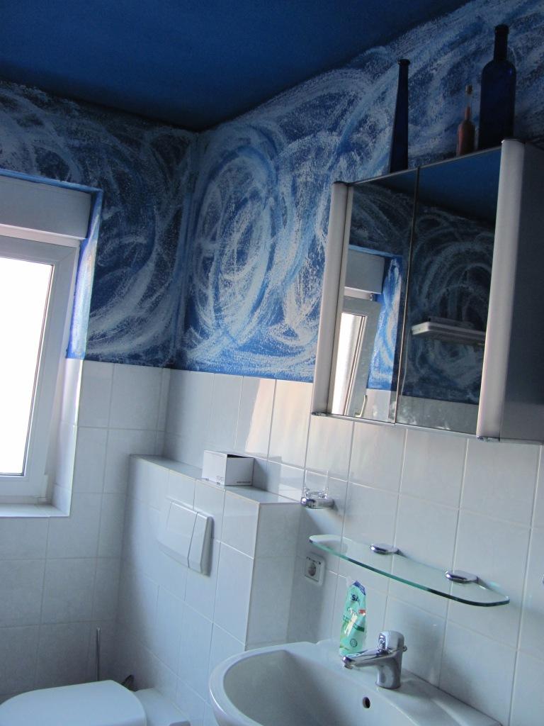 die flinke nadel april 2010. Black Bedroom Furniture Sets. Home Design Ideas