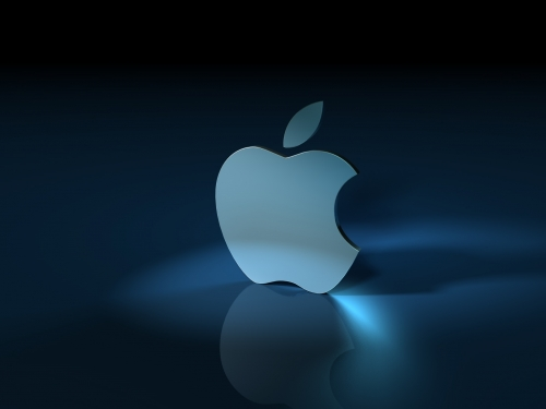 apple desktop wallpaper. apple desktop wallpapers.