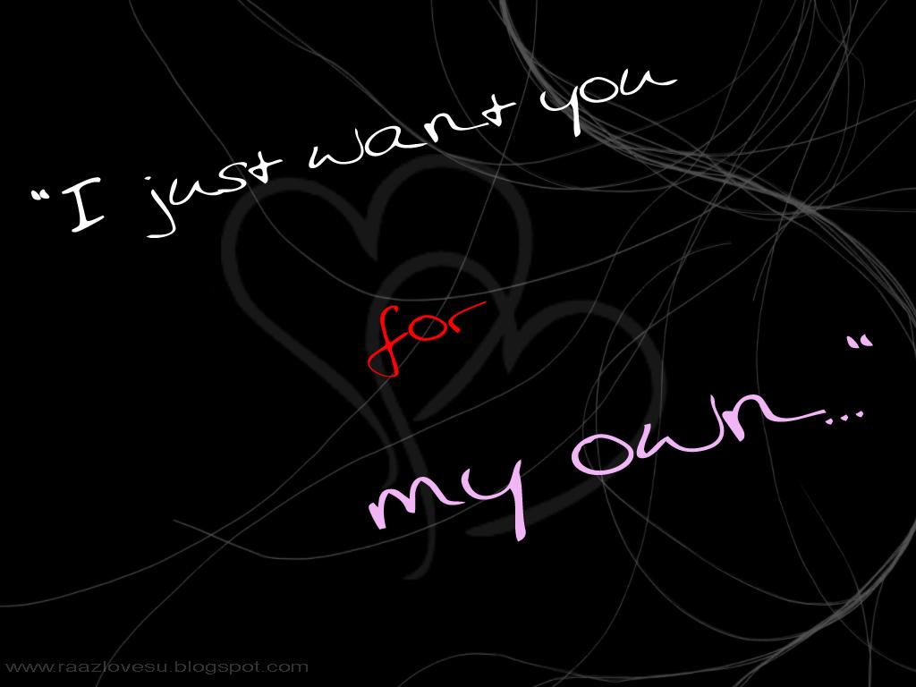 http://2.bp.blogspot.com/_Qykf97d2BUQ/TQMEMQPDv8I/AAAAAAAAAqA/qd6_ArprSpk/s1600/3.jpg