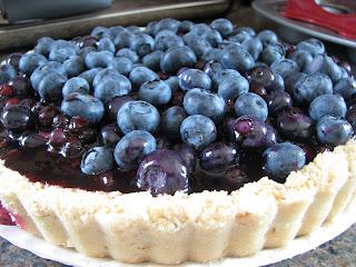 Pin on Dessert-Pies and Tarts