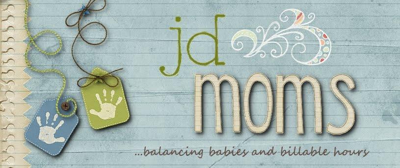 JD Moms