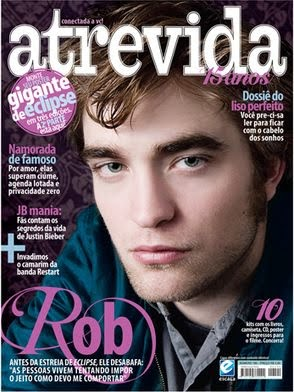 Robert Pattinson - Page 35 Capa1