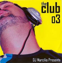 The Club 03