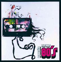80's Vol. 02