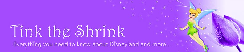Tink the Shrink