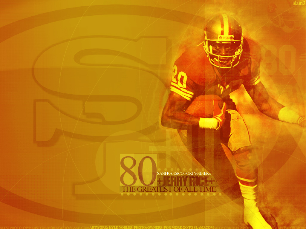 http://2.bp.blogspot.com/_Qz2T_Cy5ihI/S7eviyJpYcI/AAAAAAAACRI/_Yid5-UkV2w/s1600/Jerry_Rice_Throwback_Wallpaper_by_CKN1988.jpg