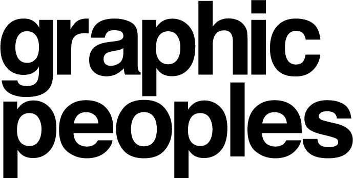 Graphic Peoples