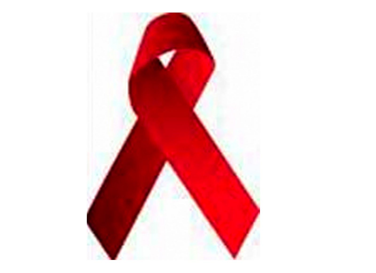 essay on hiv aids awareness Read this essay on hiv aids essay the first day of december commemorates world aids day, a celebration for hiv-aids awareness people all over the world have gathered to honor this day and to support this advocacy but what is hiv and aids.
