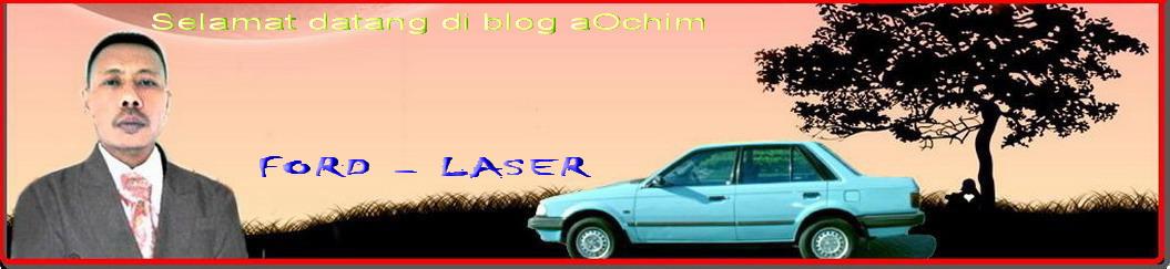 Pedoman perbaikan kendaraan