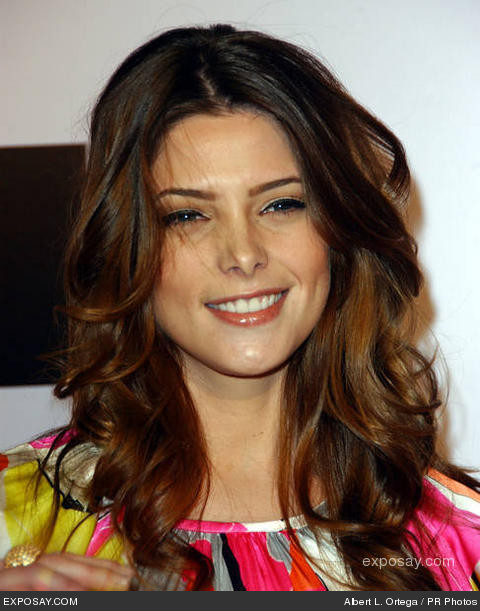 ashley greene pics
