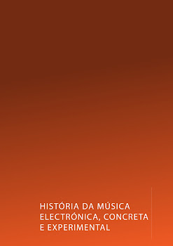 História da música electrónica, concreta e experimental