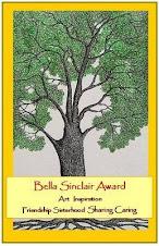 Awards ^-^