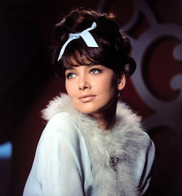 suzanne pleshette movie