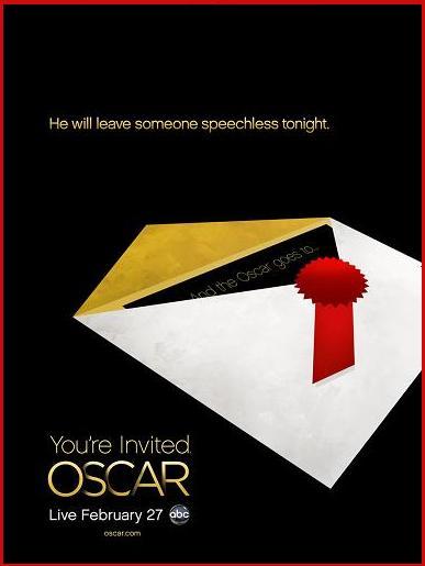 oscar nominations 2010 predictions