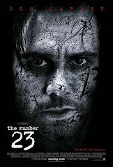Numero 23 (Ingles con subs Español)