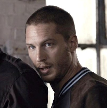 tom hardy handsome bob In Rock 'n Rolla he played gay gangster ...