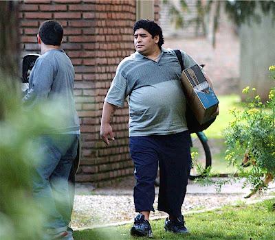 maradona+gordo.121212.jpg