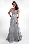 Fotos de Karina Pinilla en Miss Supranational 2010 panama