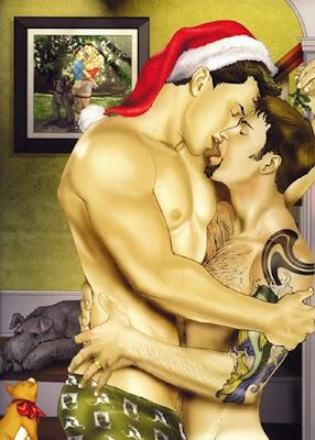 GayChristmasKissSmallerPic.jpg