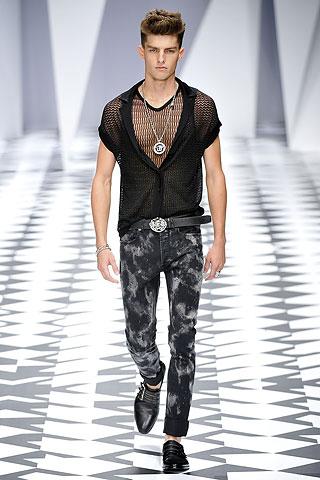 Indian men fashion clothes 24