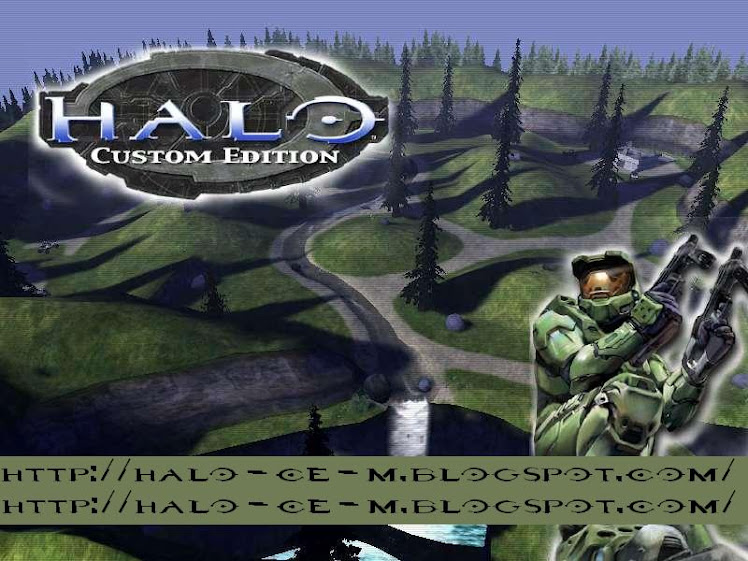 It is halo combat evolved product key generator basic program that allows photo comparison