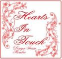 Hearts in Touch