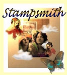 Stampsmith
