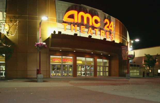 media disampdat amc theatre chain to offer sensory friendly