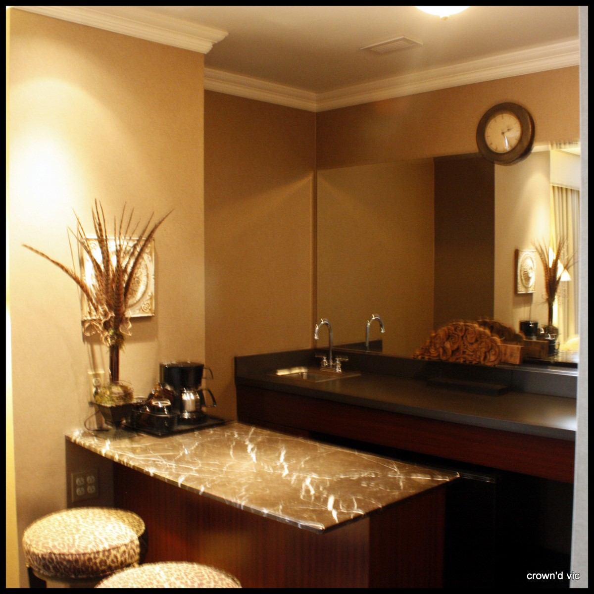 Hotels With Adjoining Rooms In Baton Rouge