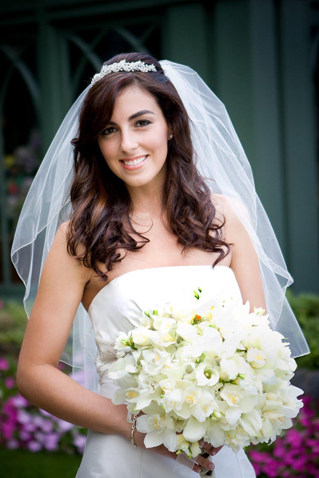 Khuraira Cosmetics: Bridal Makeup by Khuraira and Makeup tips