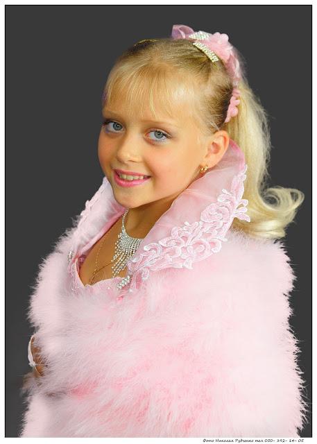 смотреть мини мисс конкурс детский: