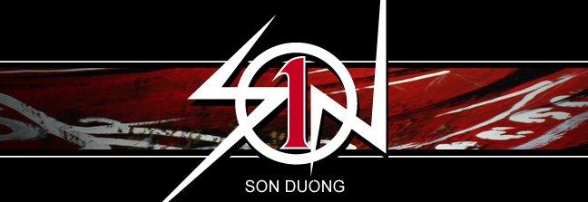 Son Duong