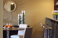 Neutral Living Room -home improvement scottsdale