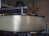 Air Filter Light