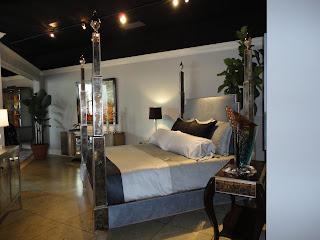 Mirror Image - interior designer scottsdale az