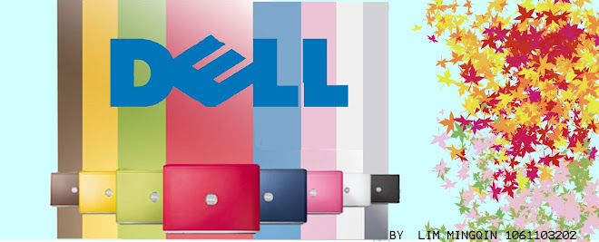 DELL for Assignment