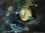 Tiempo volátil...