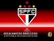 O Maior Time do Brasil!