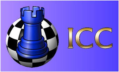 icc chess club