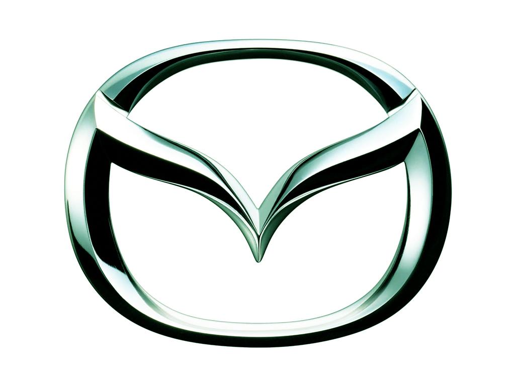 Hot Cars Hot Cars Logo