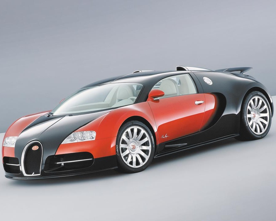 hot cars volkwagen 39 s bugatti veyron 16 4 now on indian road. Black Bedroom Furniture Sets. Home Design Ideas