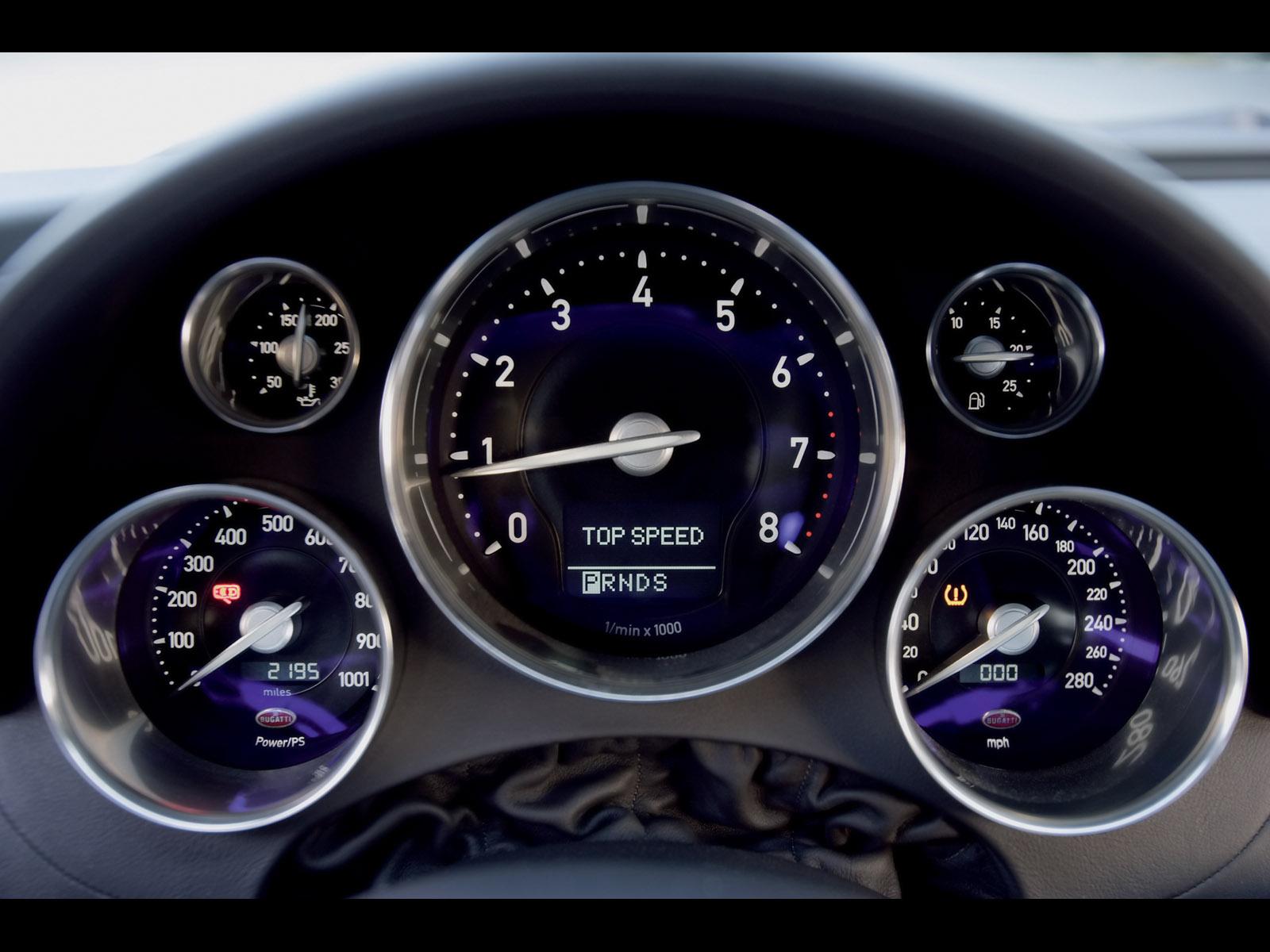wallpaper-126482 Wonderful Bugatti Veyron On Road Price Cars Trend