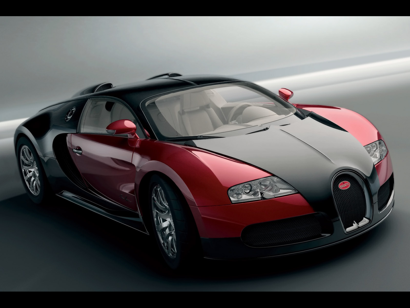 logos car volkwagen s bugatti veyron 16 4 now on indian road