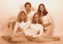 Family Photos:
