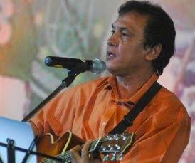 Franky Sahilatua wafat
